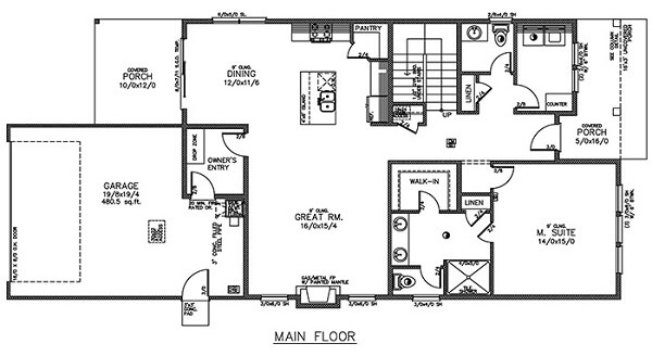 Wapato-First-Floor